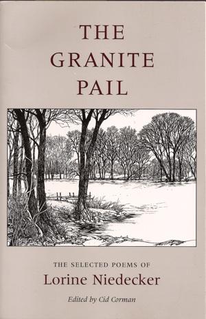 Granite Pail cvr sml