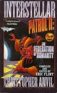Interstellar Patrol II cvr - small