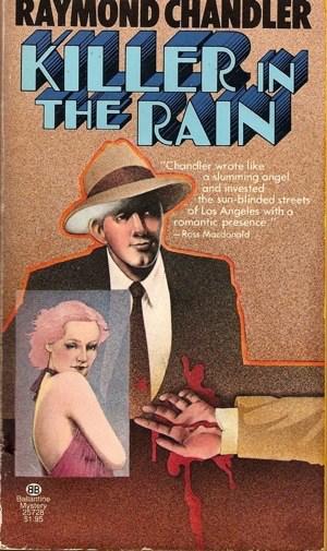Killer in the Rain fr cvr 2