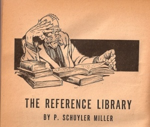 reference library logo small