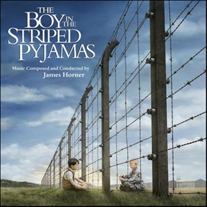 Boy_In_Striped_Pajamas_cvr