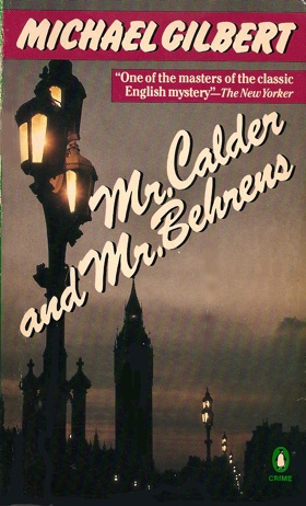 Calder & Behrens cvr sml