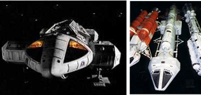 Space 1999 veh03