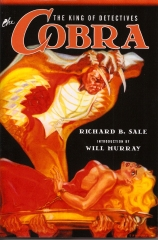 Cobra cvr