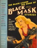 Big Book of Black Mask Stories