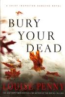 Bury Your Dead cvr
