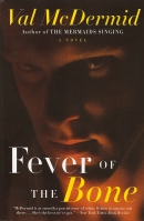 Fever of the Bone cvr