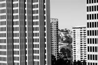 San Fran DSC_0008 b&w