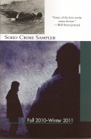 Soho Crime 10-11 sampler cvr