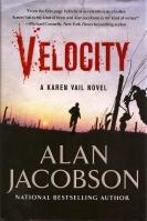 Velocity cvr