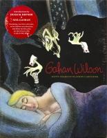 G Wilson