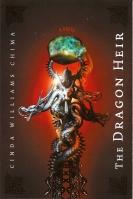 H-3 Dragon Heir
