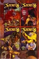 Secret Six 02
