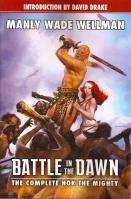 Battle in Dawn