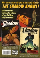 Shadow Double 4