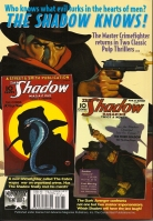Shadow Double 7