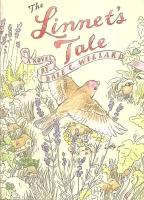 Linnet's Tale