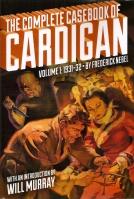 Cardigan v1