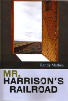Mr. Harrison's Railroad