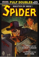 Spider 23