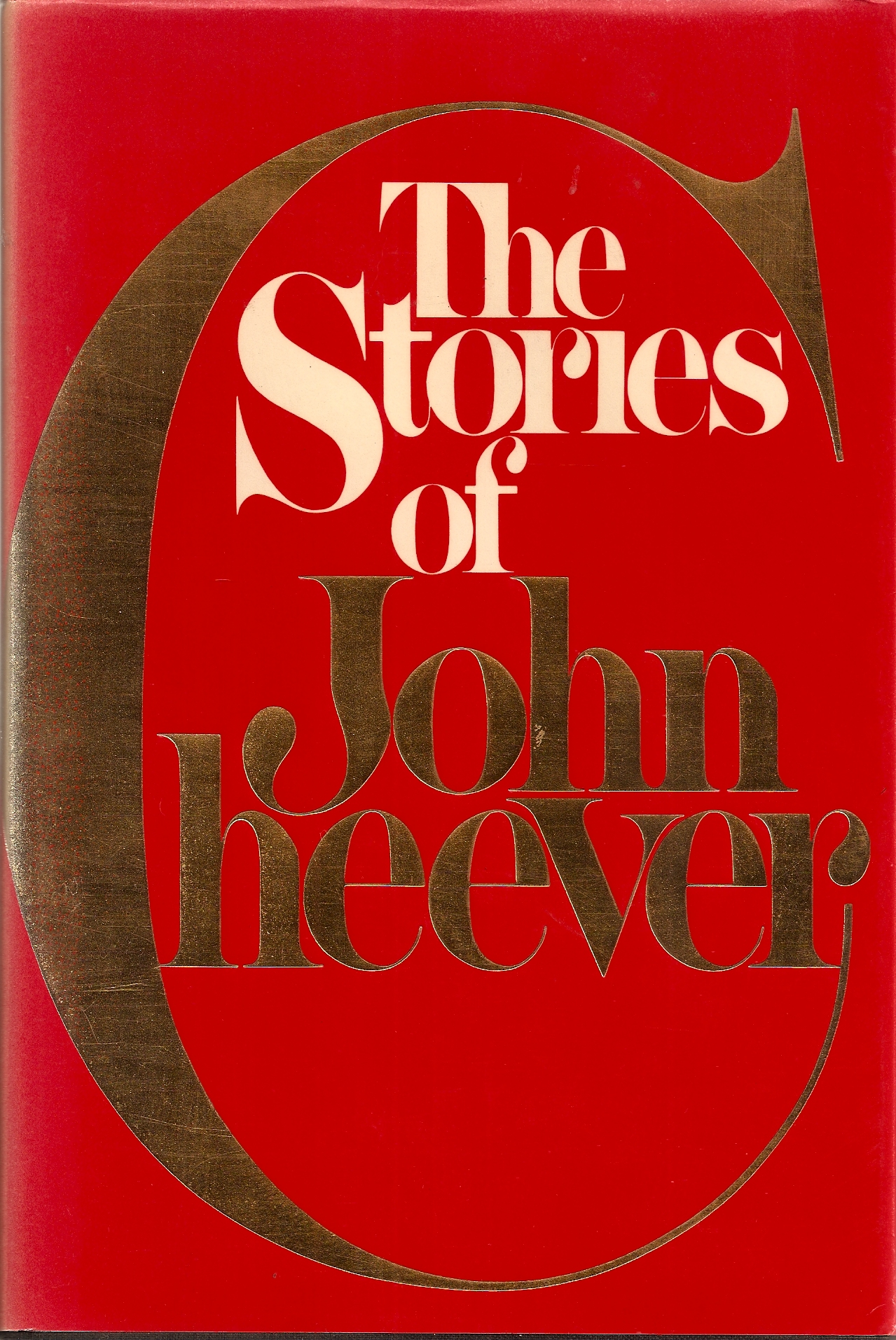 john cheevers story reunion an analysis Excerpt he paid the bill, and i followed him out of that restaurant into another here the waiters wore pink jackets like hunting coats, and there was a lot of horse tack on the walls.