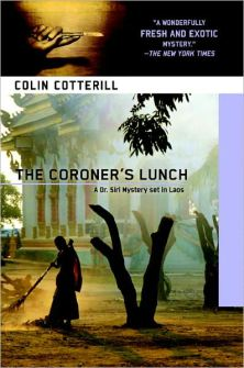 the-coroners-lunch