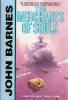 Merchants of Souls