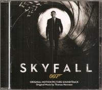 Skyfall 1