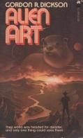 Alien Art
