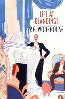 lifeatblandings