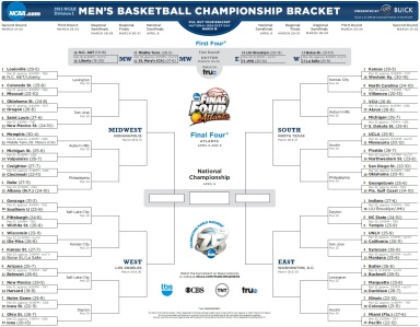 2013-ncaa-mens-bracket