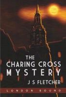 Charing Cross Mystery