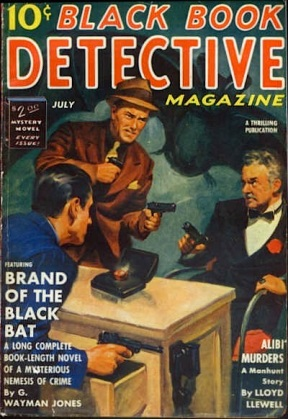 black_book_detective_193907