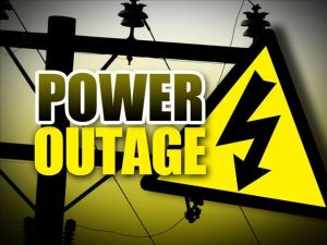 best_9cea2efd4bb89adc14c0_power_outage