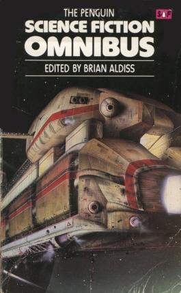 The Penguin Science Fiction Omnibus