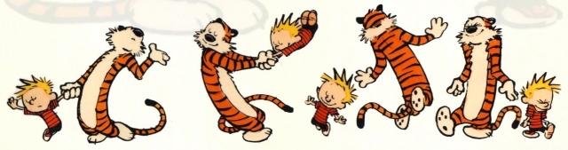 dancing C&H