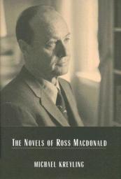 novels of RM