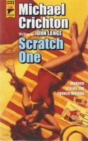 Scratch One 1