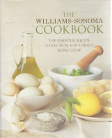 W-S Cookbook