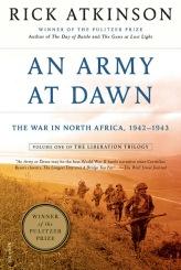 army-at-dawn