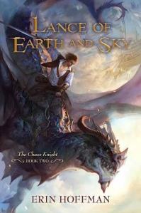 lance oof earth-sky