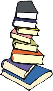 books07