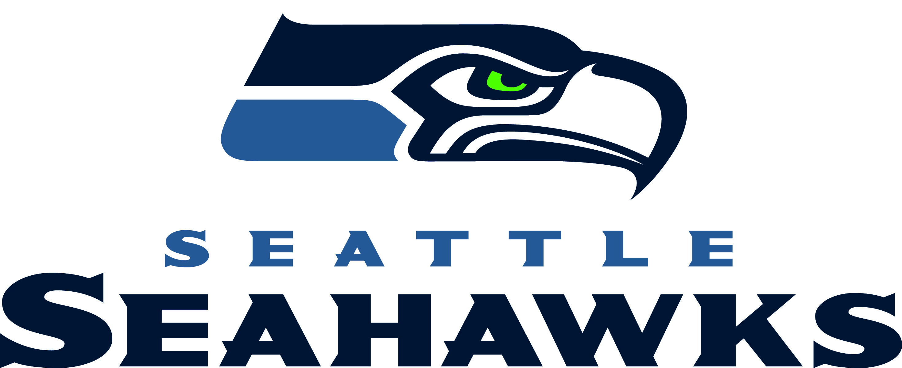 Versatile image regarding seattle seahawks logo printable