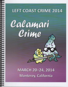 LCC 2014 book