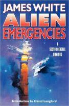 Alien Emerg cvr