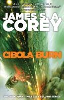 Cibola_Burn