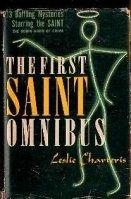 first_saint_omnibus