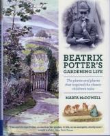 Potter's Gardening Life