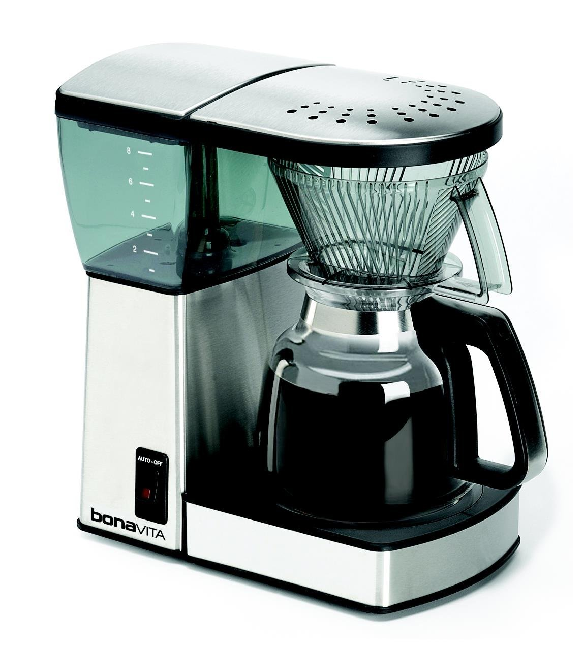 301 moved permanently for Best drip coffee maker reviews