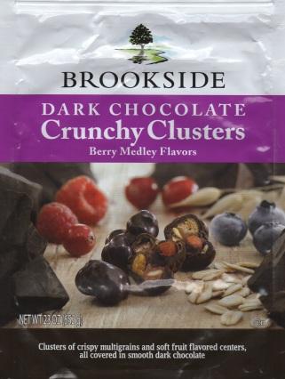 Brookside 02